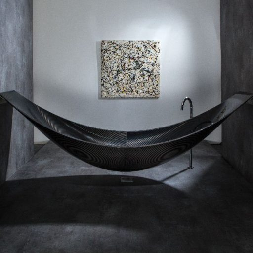 5-Splinter-Works-Vessel-Art-Tub