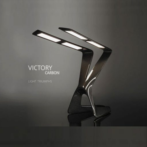 Liternity Victory LED Desk Light
