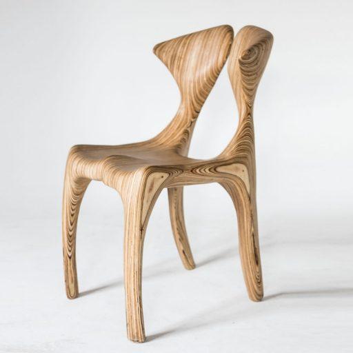 Cyryl_Zakrzewski_krzeslo_Dune