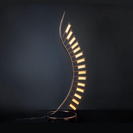 Liternity Design Light